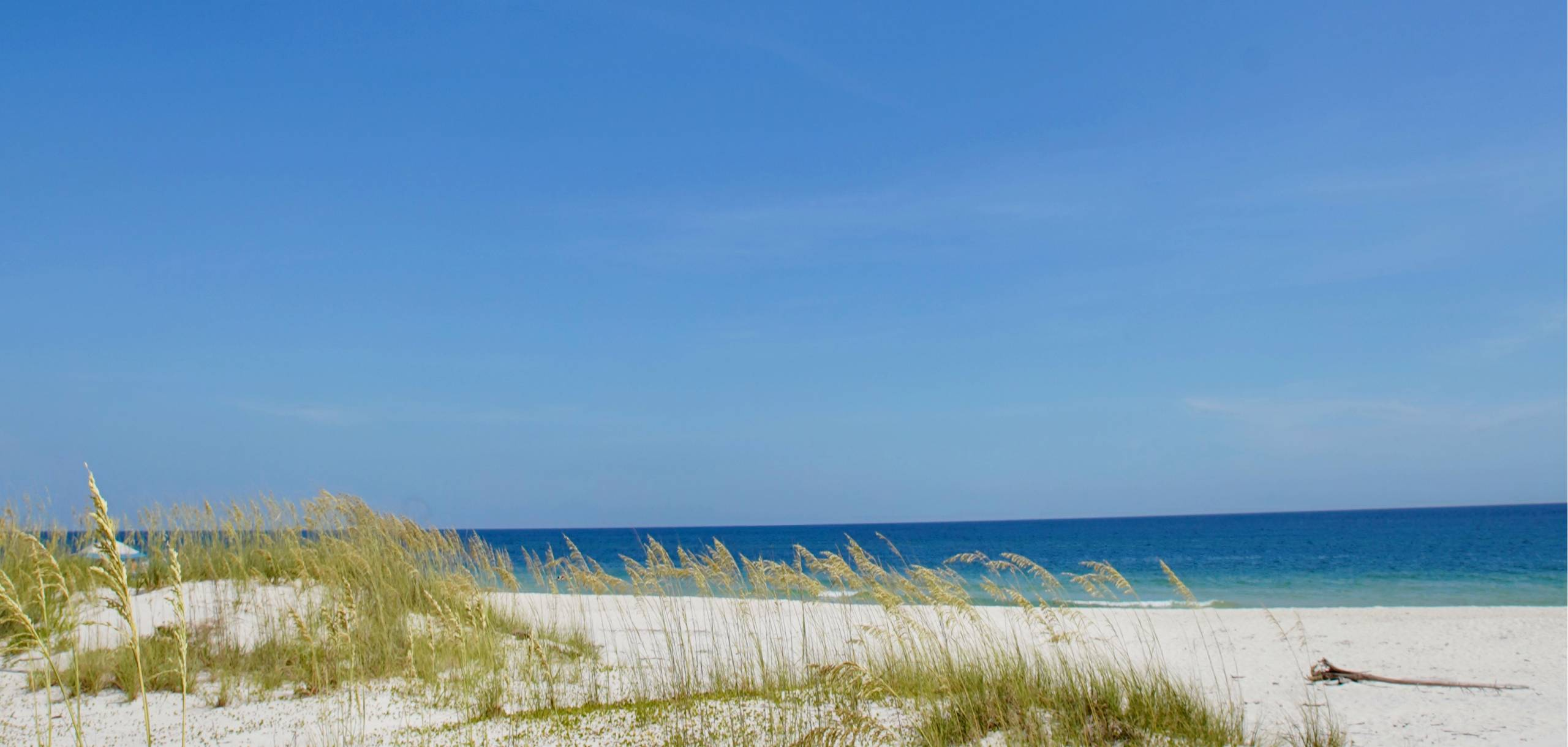West Beach, Gulf Shores, AL